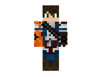 Assasin-with-fire-skin.png