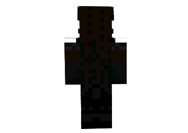 Assassin-thing-skin-1.png