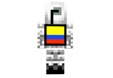 http://img.mod-minecraft.net/Skin/Astron-auta-colombiano-skin-1.png