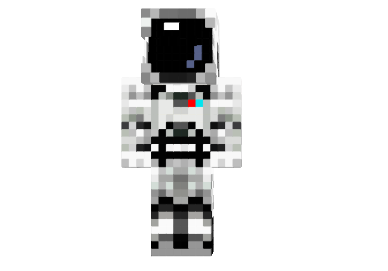 http://img.mod-minecraft.net/Skin/Astron-auta-colombiano-skin.png