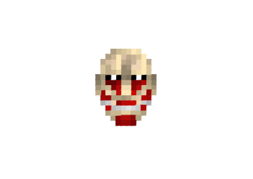 Attack-on-titan-skin.png