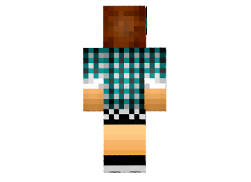 Authentic-games-girl-skin-1.png
