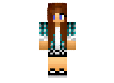 Authentic-games-girl-skin.png