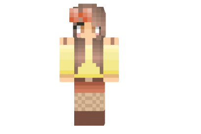 http://img.mod-minecraft.net/Skin/Autumn-borning-skin.png