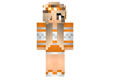 http://img.mod-minecraft.net/Skin/Autumn-paradise-skin.png