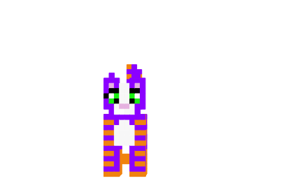 http://img.mod-minecraft.net/Skin/Awesome-cat-please-vote-skin.png