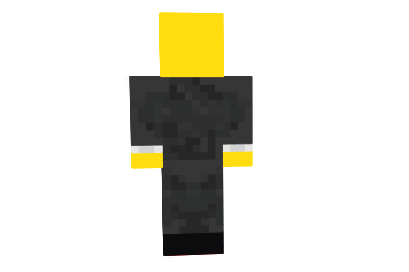 http://img.mod-minecraft.net/Skin/Awesome-face-skin-1.png