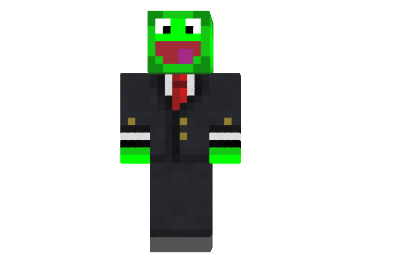 http://img.mod-minecraft.net/Skin/Awesome-skin.png