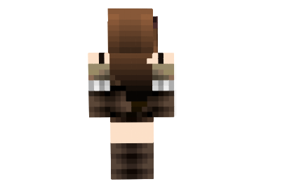 http://img.mod-minecraft.net/Skin/Awesome-steampunk-girl-skin-1.png