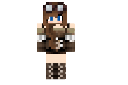 http://img.mod-minecraft.net/Skin/Awesome-steampunk-girl-skin.png