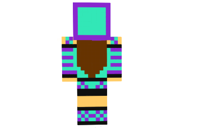 http://img.mod-minecraft.net/Skin/Awesome-teen-skin-1.png