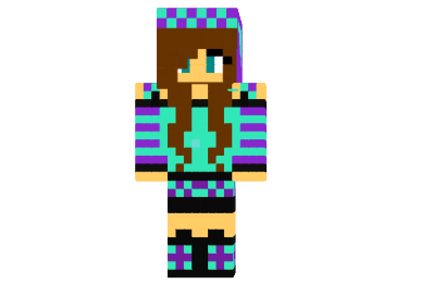 http://img.mod-minecraft.net/Skin/Awesome-teen-skin.png