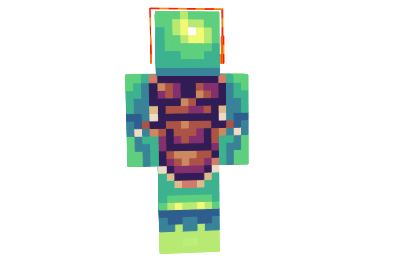 http://img.mod-minecraft.net/Skin/Awesome-turtle-skin-1.png