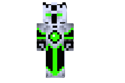 http://img.mod-minecraft.net/Skin/Awesomness-skin.png
