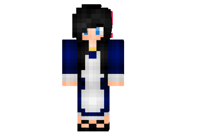 http://img.mod-minecraft.net/Skin/Aya-drevis-mad-father-skin.png