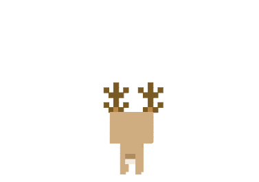 Baby-rudolph-skin-1.png