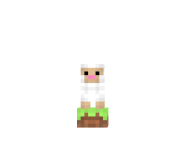 Baby-sheep-skin.png