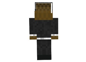 Bacca-business-skin-1.png