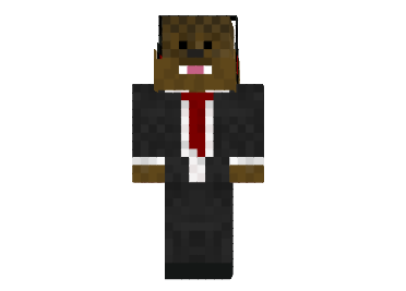 Bacca-business-skin.png
