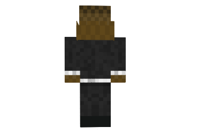 http://img.mod-minecraft.net/Skin/Bacca-sute-skin-1.png