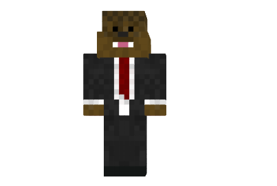http://img.mod-minecraft.net/Skin/Bacca-sute-skin.png