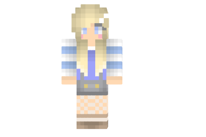 http://img.mod-minecraft.net/Skin/Back-to-school-skin.png