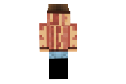 http://img.mod-minecraft.net/Skin/Bacon-girl-original-skin-1.png
