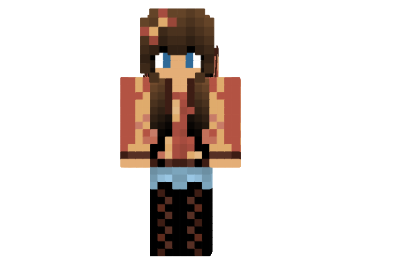 http://img.mod-minecraft.net/Skin/Bacon-girl-original-skin.png