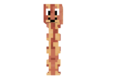 http://img.mod-minecraft.net/Skin/Bacon-strip-skin.png