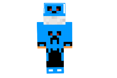 http://img.mod-minecraft.net/Skin/Bad-boy-skin-1.png
