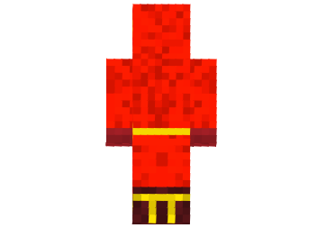 Barry-alen-skin-1.png