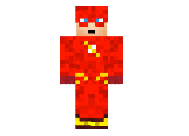 Barry-alen-skin.png