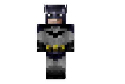 http://img.mod-minecraft.net/Skin/Batman-vote-if-you-like-skin.png