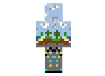 Be-minecraft-skin-1.png