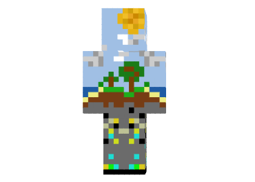 Be-minecraft-skin.png