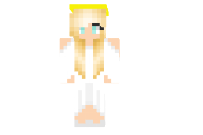 http://img.mod-minecraft.net/Skin/Beautiful-angel-skin.png