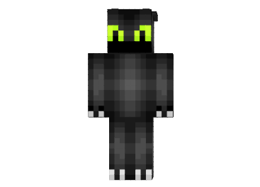 Best-toothless-ever-skin.png