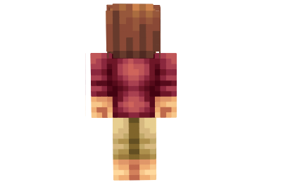 http://img.mod-minecraft.net/Skin/Bilbo-baggins-from-the-hobbit-skin-1.png