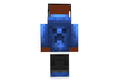 Billy-bear-skin-1.png