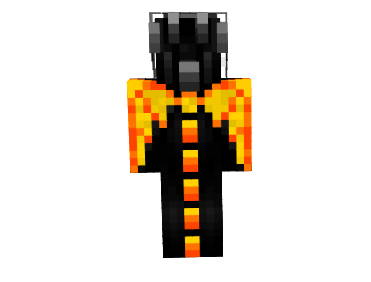 Black-fire-dragon-hd-skin-1.png