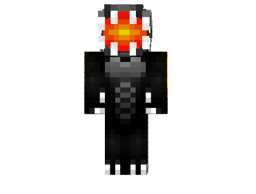 Black-fire-dragon-hd-skin.png