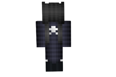 http://img.mod-minecraft.net/Skin/Black-rock-shooter-skin-1.png