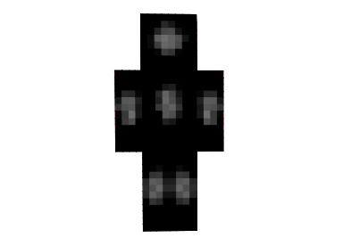 Black-spiderman-skin-1.png