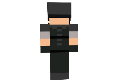 http://img.mod-minecraft.net/Skin/Black-spleefer-skin-1.png