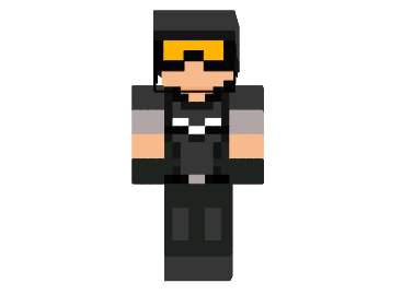 http://img.mod-minecraft.net/Skin/Black-spleefer-skin.png