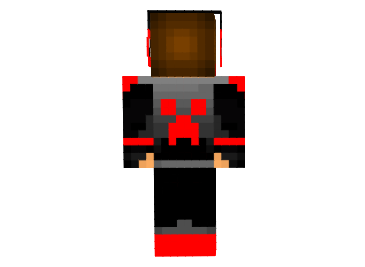 Blacturbo-skin-1.png