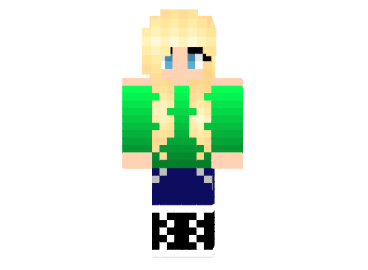 Blonde-outfit-skin.png