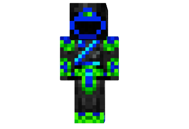 http://img.mod-minecraft.net/Skin/Blue-blood-scout-skin.png