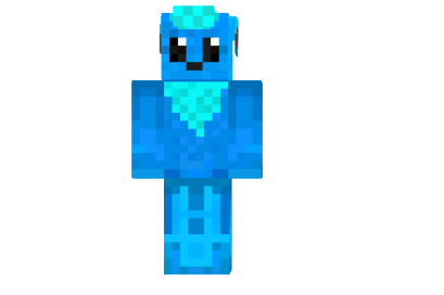 http://img.mod-minecraft.net/Skin/Blue-flame-flareon-skin.png