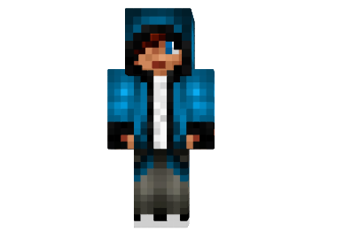 http://img.mod-minecraft.net/Skin/Blue-hd-teenager-skin.png